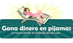 Gana Dinero En Pijamas